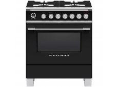 Fisher & Paykel - OR30SCG6B1 - Dual Fuel Ranges