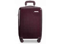 Briggs and Riley - SU121CXSP-64 - Carry-On Luggage
