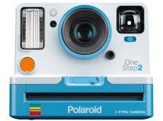 Polaroid Originals - PRD4937 - Instant Film Cameras