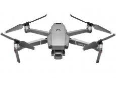 DJI - CP.EN.00000039.01 - Drones