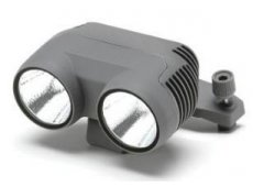 DJI - CP.EN.00000076.01 - Drone Remote Controllers & Accessories