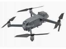 DJI - CP.EN.00000107.01.SP - Drones