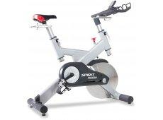 Spirit Fitness - 600377 - Exercise Bikes