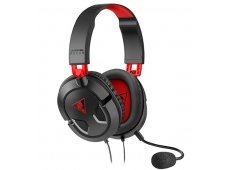 Turtle Beach - TBS-6003-01 - Video Game Headsets