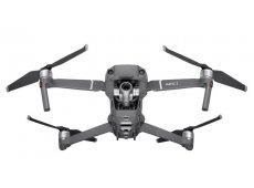 DJI - CP.MA.00000033.01 - Drones