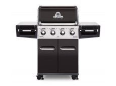 Broil King - 956217 - Natural Gas Grills
