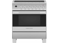 Fisher & Paykel - OR30SDI6X1 - Induction Ranges