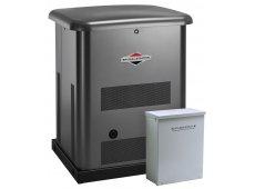 Briggs & Stratton - 40532G - Generators