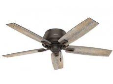 Hunter - 53333 - Ceiling Fans