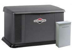 Briggs & Stratton - 40555G - Generators
