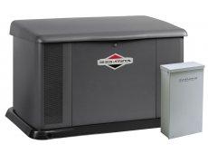 Briggs & Stratton - 40346G - Generators