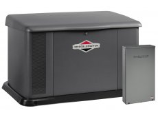 Briggs & Stratton - 40396G - Generators