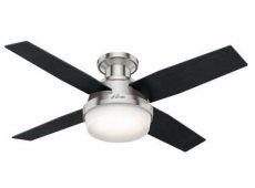 Hunter - 59243 - Ceiling Fans