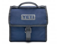 YETI - 18060130019 - Lunch Bags