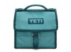 YETI - 18060130020 - Lunch Bags