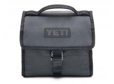 YETI - 18060130014 - Lunch Bags