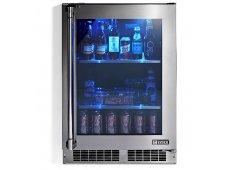 Lynx - LM24REFGR - Compact Refrigerators