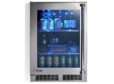Lynx - LM24REFGL - Compact Refrigerators
