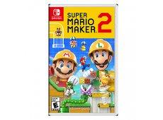Nintendo - 045496596484 - Video Games