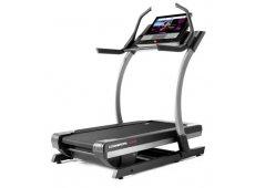 NordicTrack - NTL29019 - Treadmills