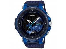 Casio - WSD-F30BU - Smartwatches