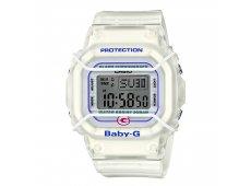 Casio - BGD525-7 - Womens Watches