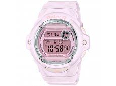 Casio - BG169M-4 - Womens Watches