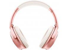 Bose - 789564-0050 - Over-Ear Headphones