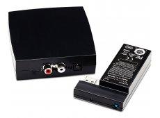 MartinLogan - SWTXWKD - Wireless Audio Accessories