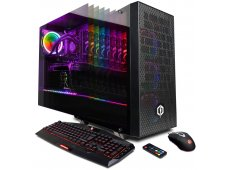 CyberPowerPC - SLC10000CPGV3 - Gaming PC's