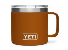 YETI - 21071500169 - Water Bottles