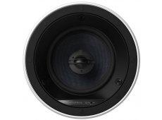 Bowers & Wilkins - CCM663RD - In-Ceiling Speakers