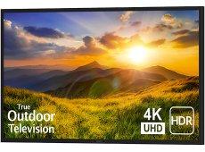SunBriteTV - SB-S2-65-4K-BL - Outdoor TV