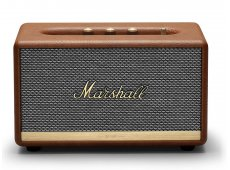 Marshall - 1002800 - Bluetooth & Portable Speakers