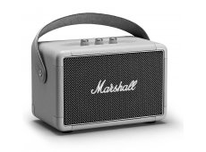 Marshall - 1002635 - Bluetooth & Portable Speakers