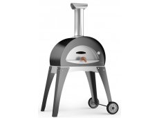 Alfa - FXCIAM-LGRI - Outdoor Pizza Ovens