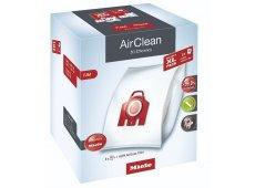 Miele - 11214240 - Vacuum Bags