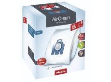 Miele - 11214190 - Vacuum Bags