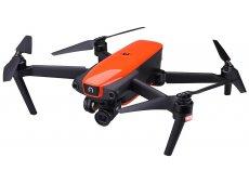 Autel Robotics - 600000210 - Drones