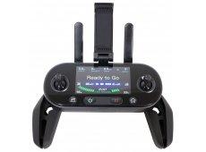 Autel Robotics - 600000214 - Drone Remote Controllers & Accessories