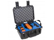 Autel Robotics - 600000245 - Drones