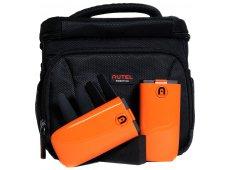 Autel Robotics - 600000505 - Drone Bags & Cases