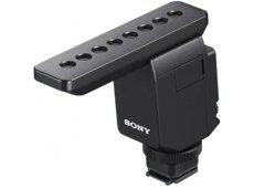 Sony - ECM-B1M - Camera & Camcorder Microphones