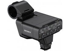 Sony - XLR-K3M - Camera & Camcorder Microphones