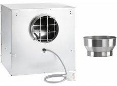 Miele - DREB XL - Range Hood Accessories