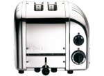 Dualit - 20293 - Toasters & Toaster Ovens