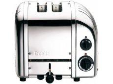 Dualit - 20293 - Toasters & Toaster Ovens