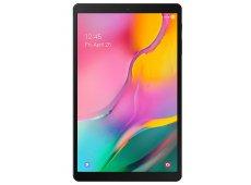 Samsung - SM-T510NZKAXAR - Tablets