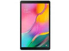 Samsung - SM-T510NZSAXAR - Tablets