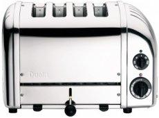 Dualit - 40415 - Toasters & Toaster Ovens